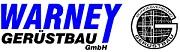 Warney Gerüstbau GmbH
