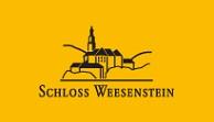 SchlossWeesenstein