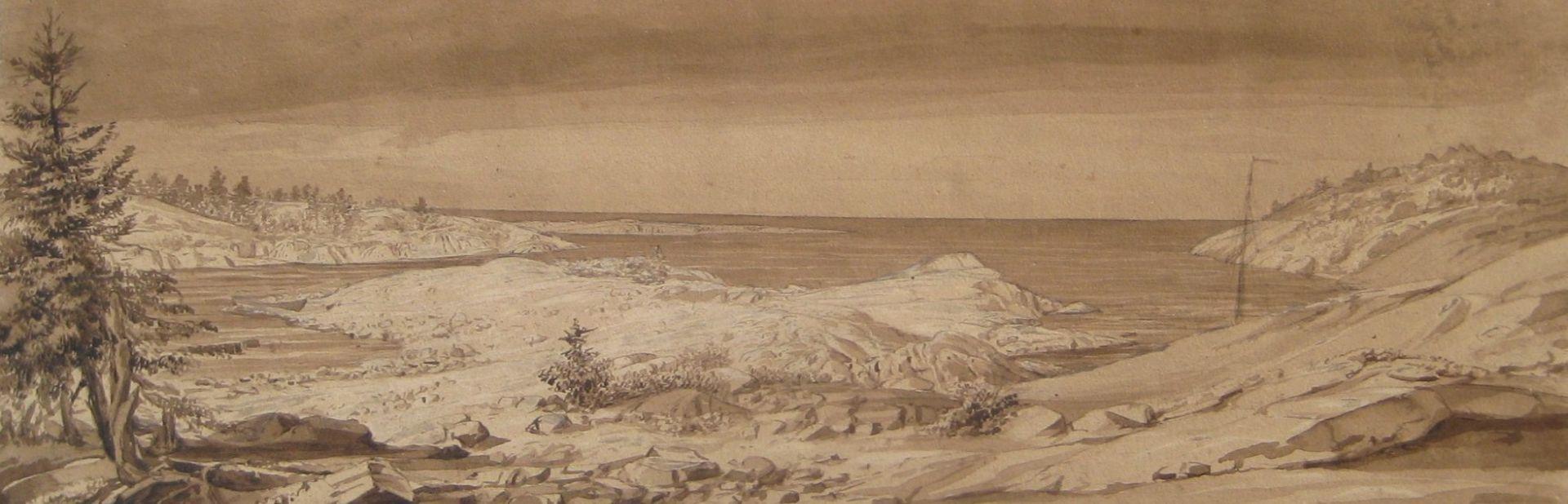 Bannerbild