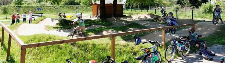 friedhof hoppegarten ansprechpartner