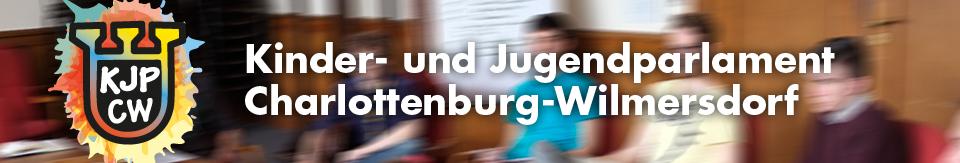 wald oberschule berlin