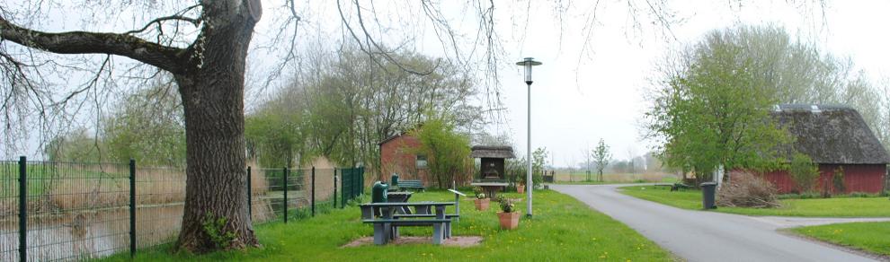 Gemeinde Dagebüll
