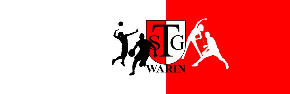 Tsg Warin