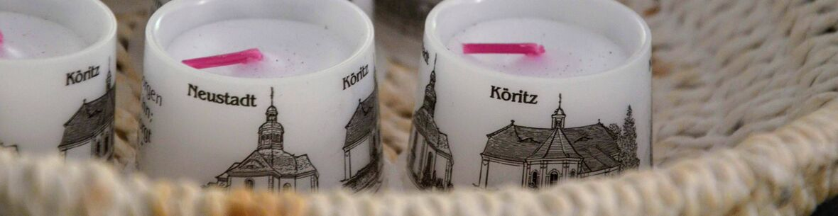 Neustadt Köritz Kampehl