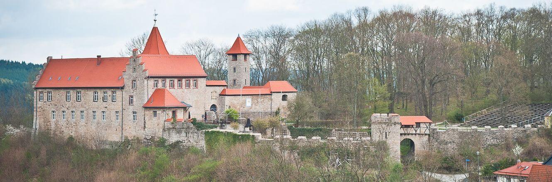 Niederburg
