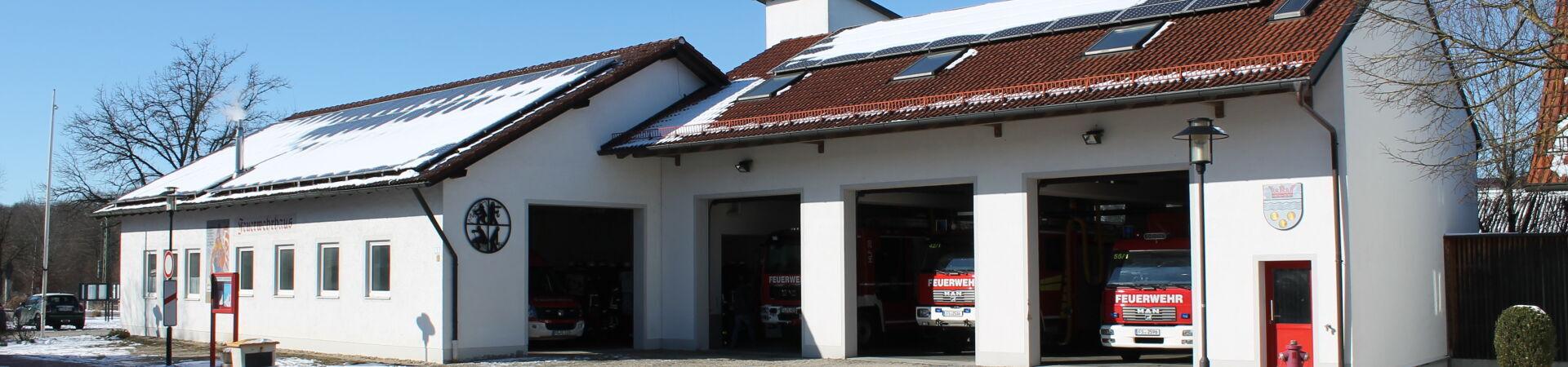 IMG_9103_Feuerwehrhaus