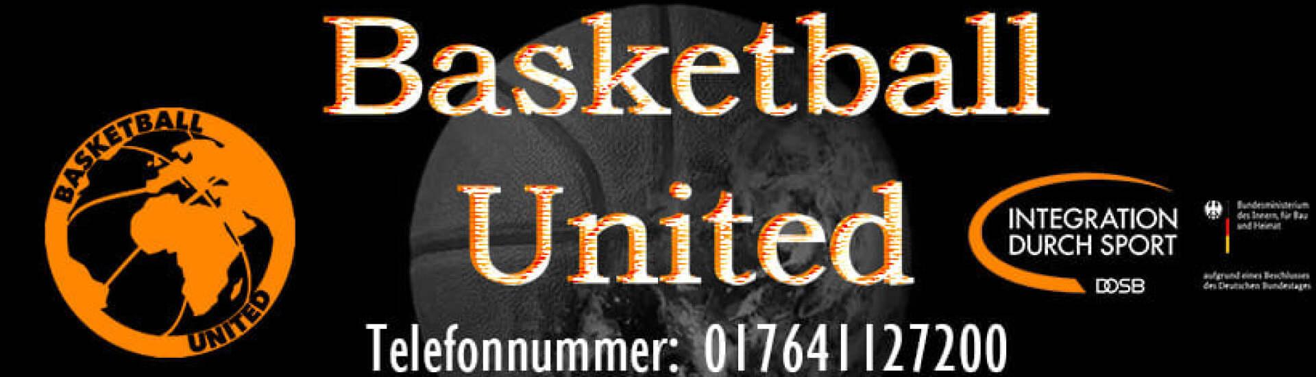 Basketball United