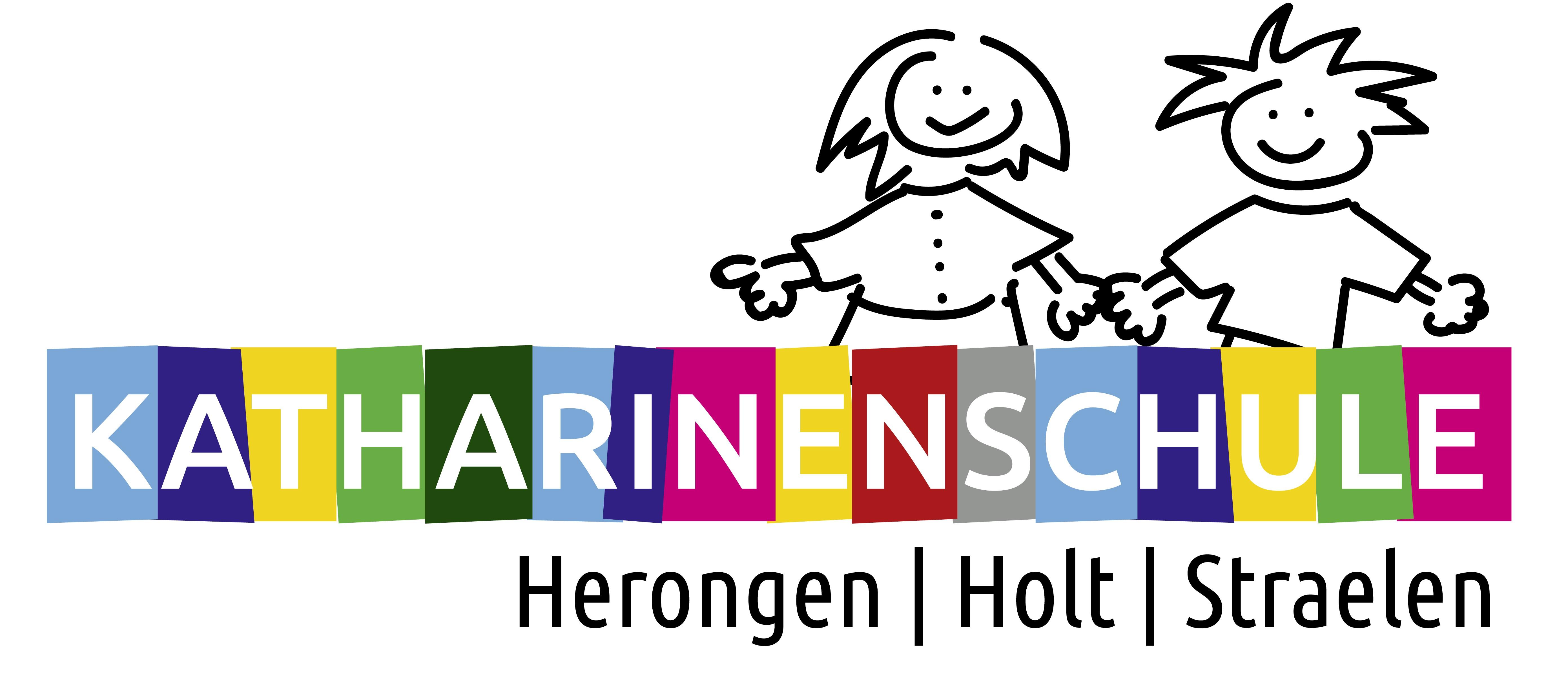 Katharinengrundschule Straelen