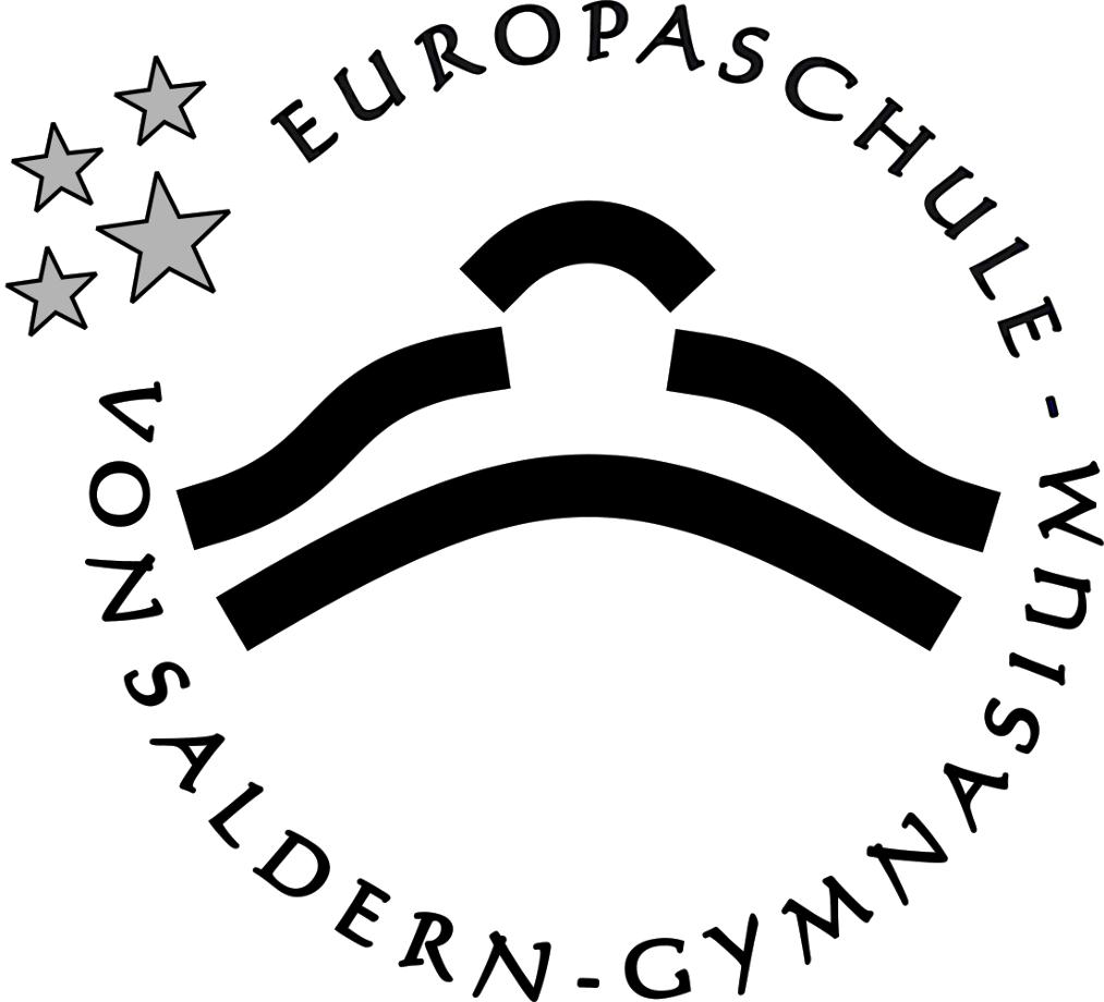 von Saldern- Gymnasium Europaschule