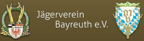 Jägerverein Bayreuth e.V.