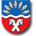 Amt Elmshorn-Land