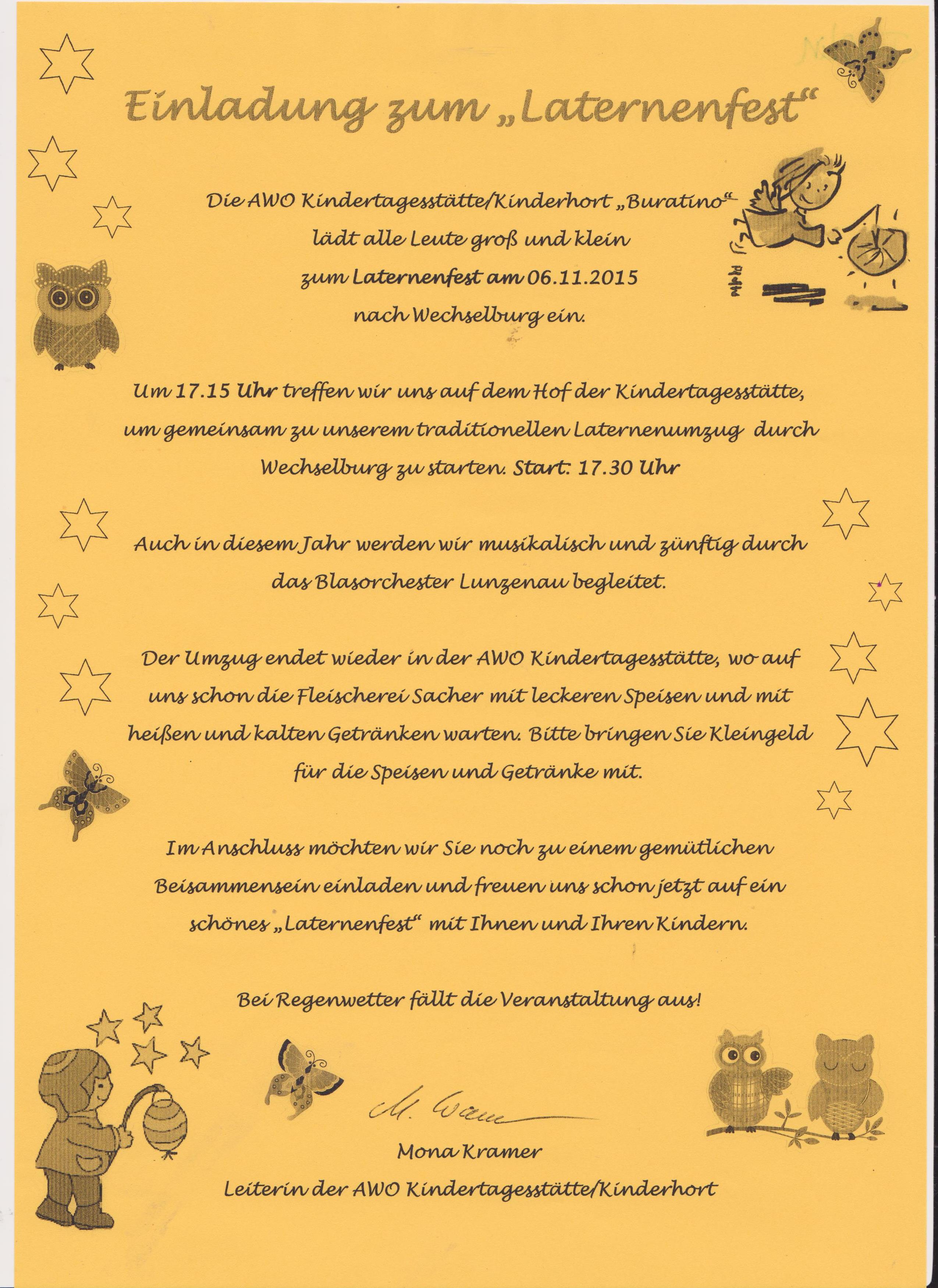 einladung weihnachtsfeier grundschule vorlage | freshideen, Einladung