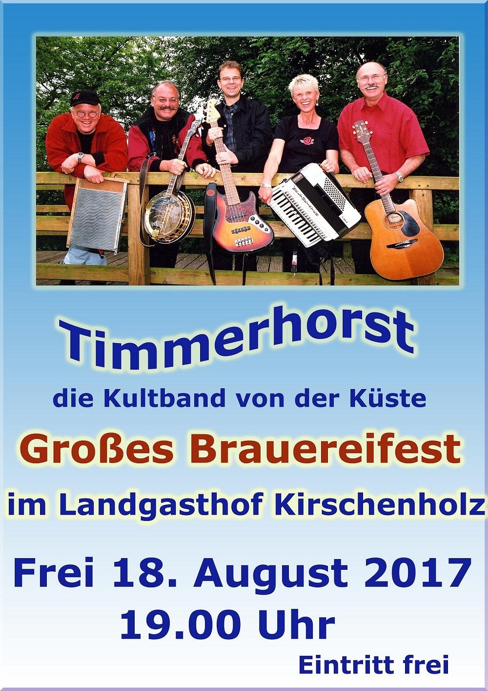 kirschenholz schillsdorf restaurant