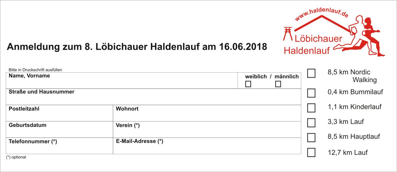 Gemütlich Gast Registrieren Vorlage Galerie - Beispiel ...