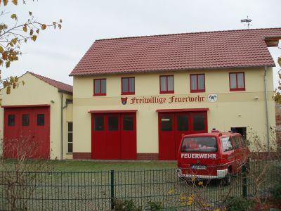 (Bild: amt-beetzsee.de)
