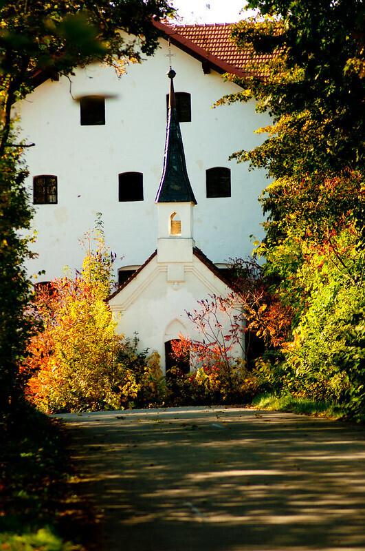 2018 10 Kapelle Krell Werba