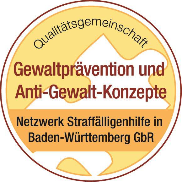 Logo_Gewaltpr_vention