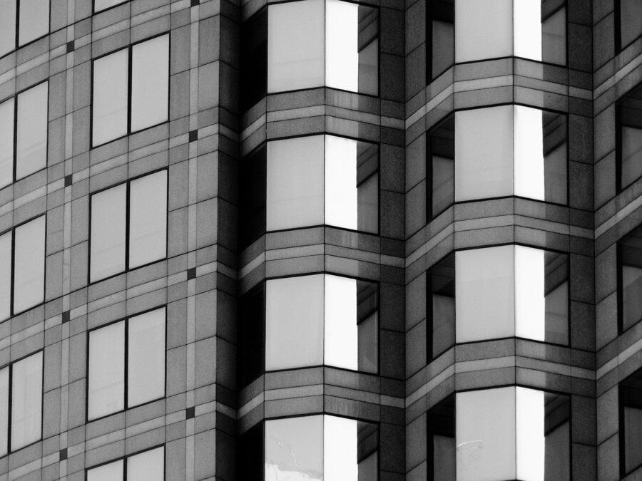 Window-Notdiesnt-Glaser