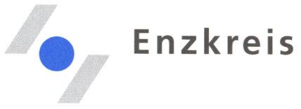 Enzkreis_Logo_00000002_