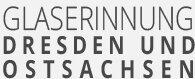 Glaser Innung Dresden un Ostsachsen