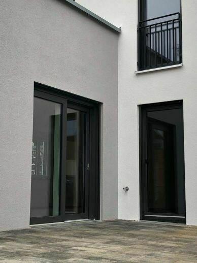 Wohnungen_mieten3