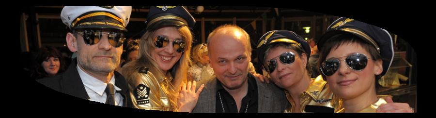karneval1_1t0btv18