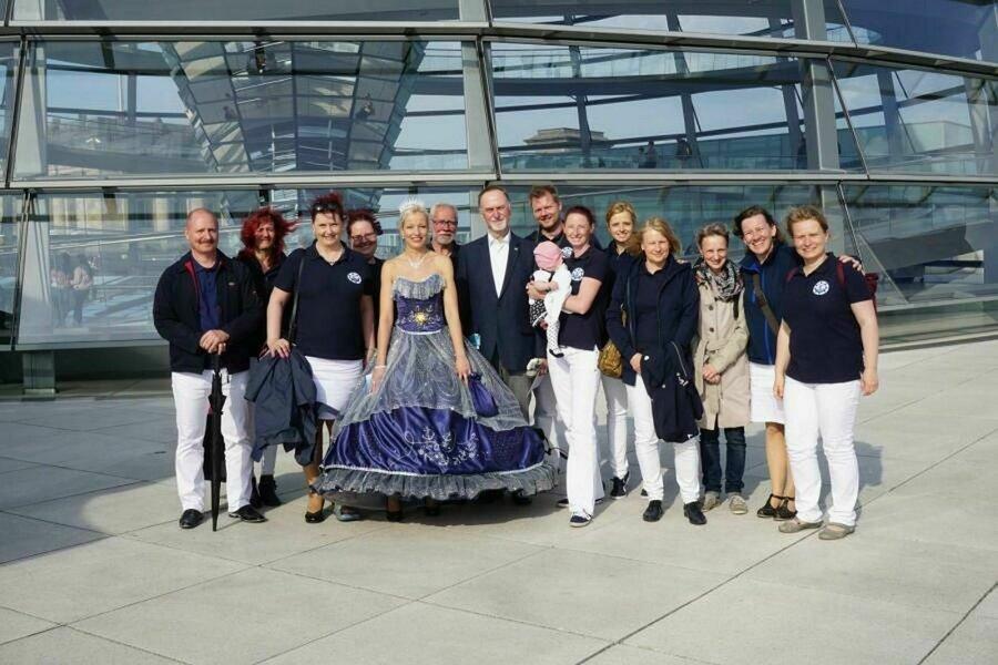Besuch_im_Bundestag