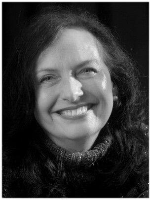 Angelika Tauchmann