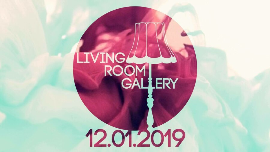 Living Room Gallery‎ 2019
