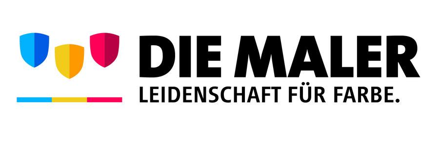 www.malerverband-nds.de