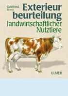 Exterieurbeurteilung landwirtschaftlicher Nutztiere