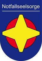 Logo_NFS_2neu