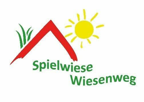 Logo_Spielwiese