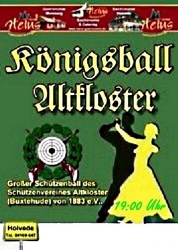 K_nigsball_Holvede