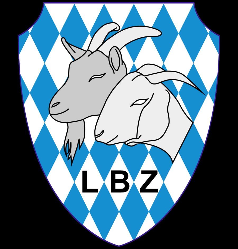 lbz-bayern