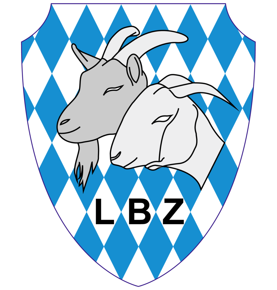 Landesverband Bayerischer Ziegenzüchter