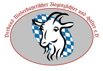 ziegenzuchtverband-niederbayern-350