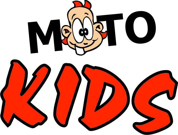 Logo_MotoKids