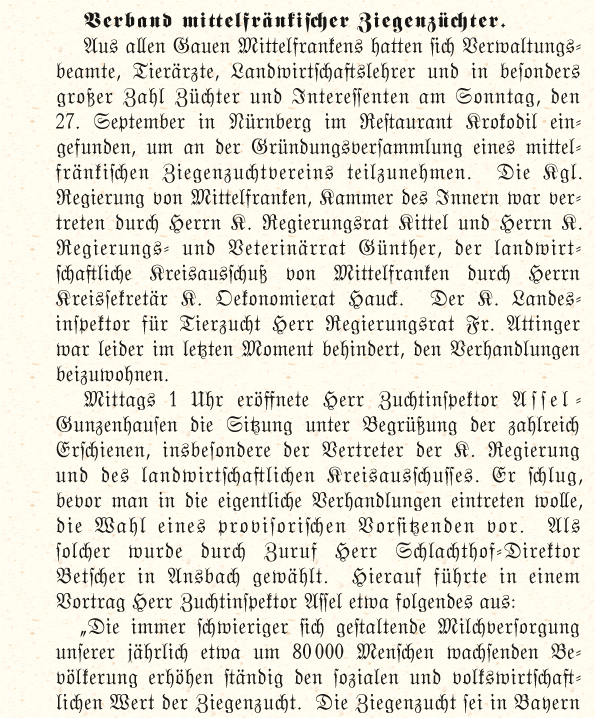 Altmühlbote vom, 28. Sep. 1911