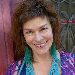 Christiane Grübbel