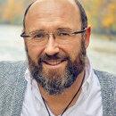 Kurt Zyprian Hörmann