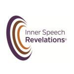 InnerSpeechRevelations