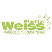 weiss-logo_180x180-bgwhite