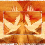 peace-dove-PixabayCollage