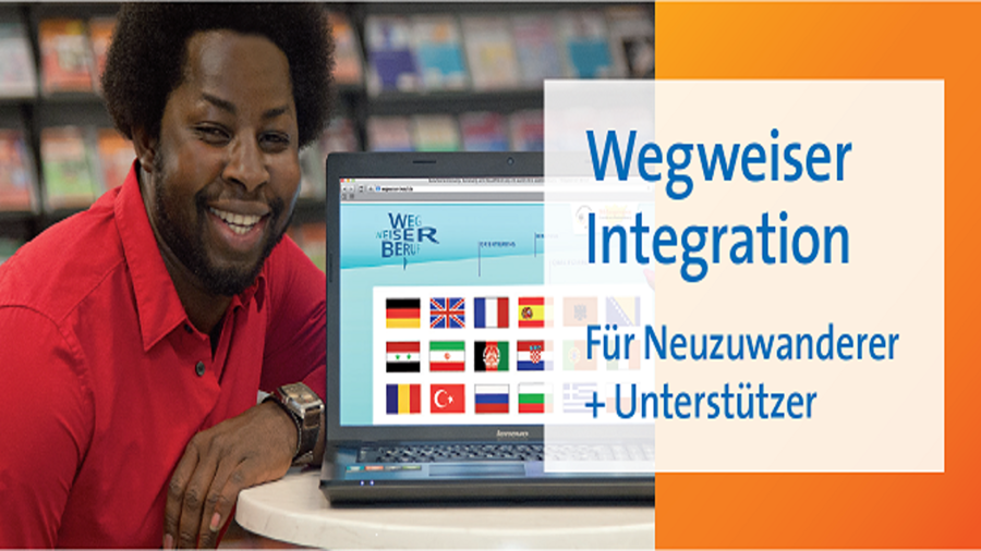 /seite/394637/wegweiser-integration.html