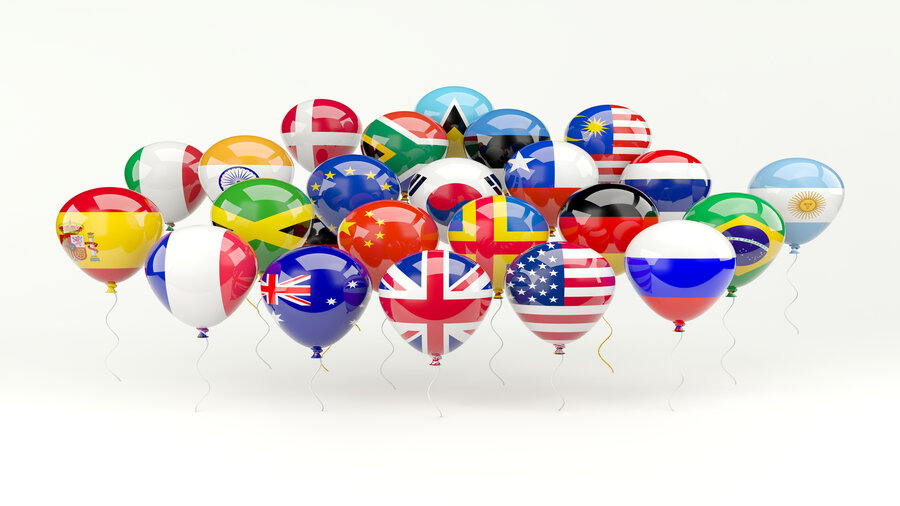 Luftballons_Flaggen_bearbeitet_2