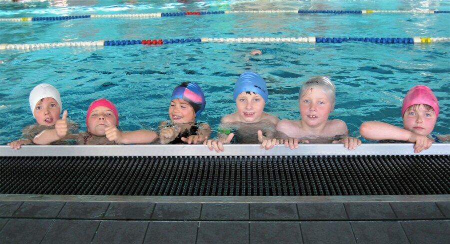 Schwimmen_8.5.