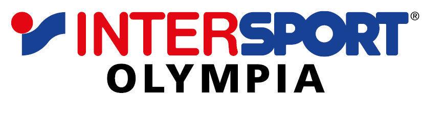logo_intersport-olympia