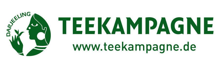 Teekampagne_Webadresse