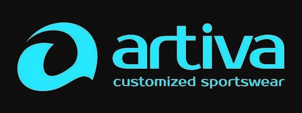 artiva_logo_lang